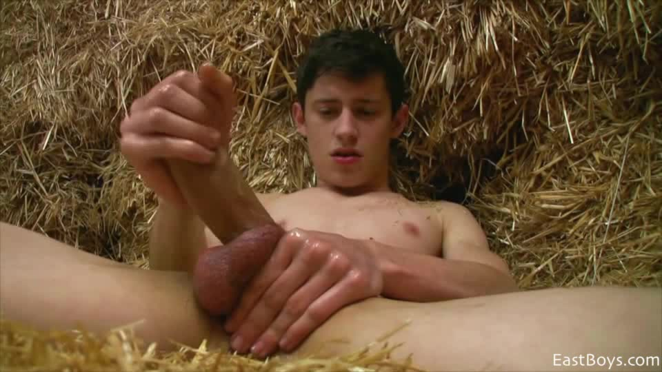 enjoy two latinos enjoy tehir hard cocks wet and horny and